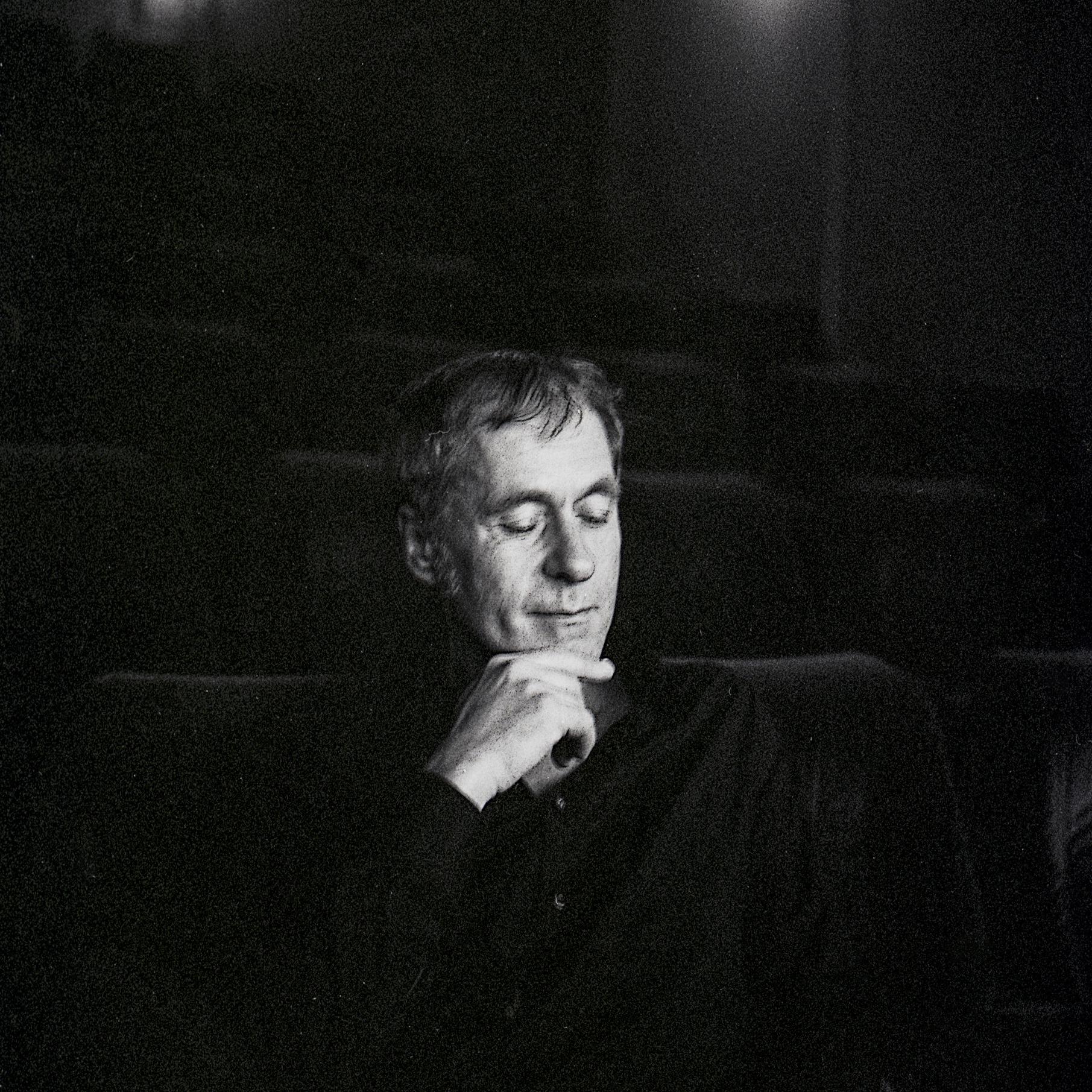 هوبرت ساوبر